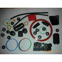 阀门用橡胶耐油密封件,各种形状橡胶件定做