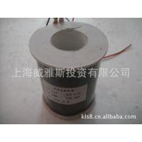 供应JCZ5系列无功补偿装置专用高压真空接触器线圈