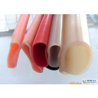硅套管,白色玻璃纤维套管,红色4KV自熄管,阻燃VW-1玻纤管