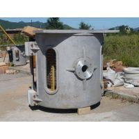 沈阳市中频加热炉设备有限公司 售后专业维修联系电话
