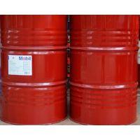 安徽供应25#绝缘油厂家