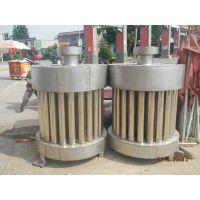 供应西安小型蒸汽式煮酒设备