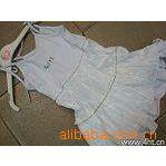 (各类儿童迷你新颖款式)北京儿童连衣裙定做 百褶裙厂家