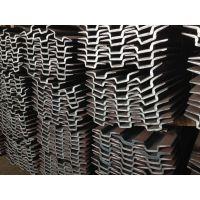 T型钢矿山防护T型钢巷道支护T型钢Q235