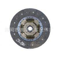 供应北京现代汽车离合器, 薄型气动离合器  轿车离合器 厂家批发