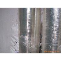 批发供应 PET膜 pet胶片 薄膜面板 透明PET胶片 可定制