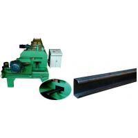 压瓦机80-300C型钢成型设备价格