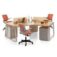 萝岗区办公家具定做,萝岗板式家具,办公台厂家直销价格