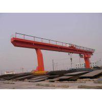 供应门式起重机,龙门吊国内领先厂家,西南铁山起重热线:13628470721