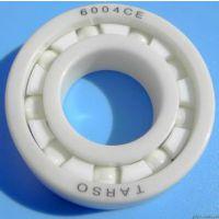 现货供应陶瓷轴承 氧化锆全陶瓷轴承 NSK日本轴承 6002