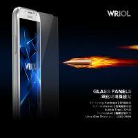三星 W2013钢化玻璃膜防爆膜W2013手机膜玻璃膜玻璃膜厂家批发
