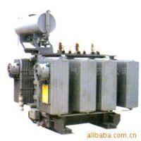 供应中频炉变压器 厂价直销 品质保证