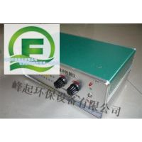 WMK-A无触点脉冲控制仪 铁壳数显控制器 外观精美 界面直观