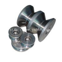 安徽焊管模具怎样