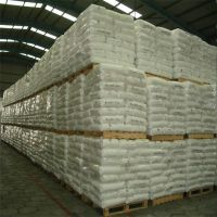 上海进口食品报关流程及报关成本是多少