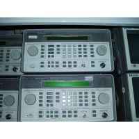 二手信号源HP8648D 安捷伦8648D大量出售