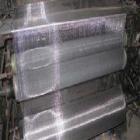 后浇带钢丝网厂家:优质的后浇带钢丝网就在七顺建材