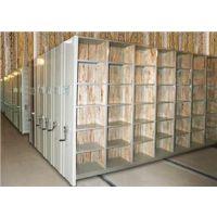 上海移动油画档案密集架销售|移动油画档案密集架供应找惠欧实业