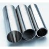 供应销售 304L (00Cr19Ni10) 冷拔不锈钢管材