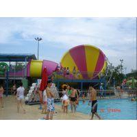 供应广州水上乐园、游泳池设备、水上游乐设备 水上乐园设备 水上滑梯 小喇叭滑梯