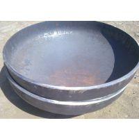 供应管帽 大口径焊接 304封头 不锈钢封头 封头厂家 封头厂