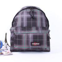供应厂家批发欧美大牌EASTPAK百搭时尚休闲双肩包男女电脑包旅游背包