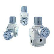 供应SMC真空减压阀型号列表,MDBT63-500