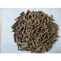 生物木质颗粒 生物质颗粒价格 生物质颗粒厂家