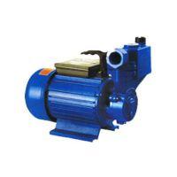 单相旋涡式自吸泵|旋涡式自吸泵|优质水泵选林普