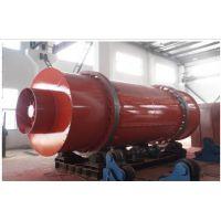 吉林褐煤烘干机|烘干机设备厂家