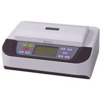 阳光金融 残币兑换仪器 银行专用兑换仪DHY-06D