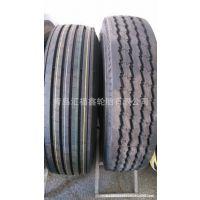 【正品 促销】销售全钢载重车轮胎 10.00R20汽车货车轮胎1000R20