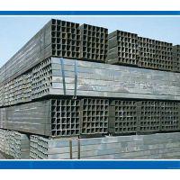 低合金方矩管低价出售、各种规格及特殊规格可以定做、提供天津、山东、河北方矩管价格优惠