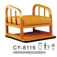【厂家直销】铝椅/酒店家具酒店椅/BB椅/婴儿椅/餐厅家具餐桌餐椅
