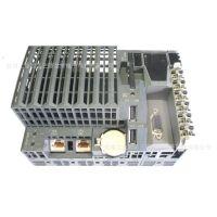 维修销售4PP452.0571-B5贝加莱B&R人机界面
