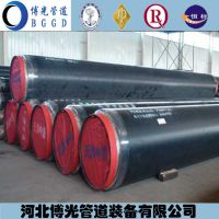 保温螺旋焊管厂 螺旋焊管生产厂家 厚壁螺旋钢管生产厂家