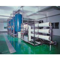 供应纯净水处理设备桶装水生产线矿泉水处理设备软化水处理设备