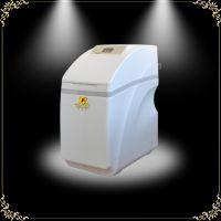 供应供应美凯诺净水器 一体式软水机软化水设备家用软水机去除杂质