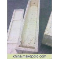供应常熟供应托盘 熏蒸木托盘 常熟木栈板