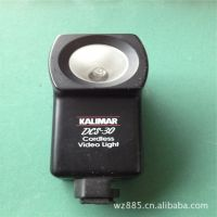 供应KALIMAR摄像机电源DCS-30
