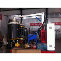现货 聚氨酯高压发泡机 聚氨酯发泡机厂家