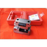 角度修整器 万能砂能修整器 角度砂轮修整器