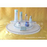 厂家生产销售 化妆品旋转展示架 价格实惠