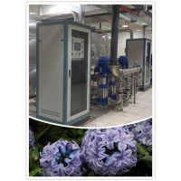变频成套供水系统_微机变频供水设备_奥凯国际制造标准