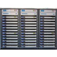 锂电池测试设备6V4A/10V6A/20V10A/40V60A/60V60A/60V100A