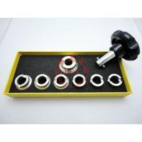 凡帝亚钟表工具 开表工具 专用开表器 修表套装工具