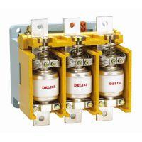 真空接触器德力西CKJ5-250交流真空接触器低压接触器
