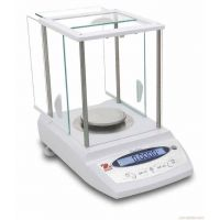 CP124C天平,奥豪斯市场价4660元 五折