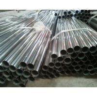 专业厂家销售各种材质不锈钢圆管方管