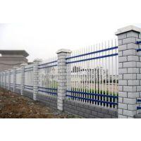 供应哈尔滨市锌钢护栏,小区围栏,阳台楼梯扶手找同禄锌钢护栏厂13504210212